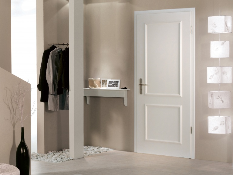 Contemporary doors Adera